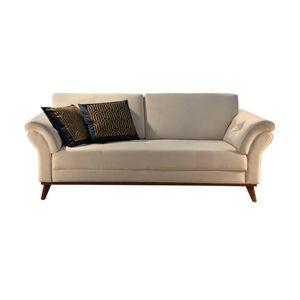 bel-air-moveis-cadeira-sofa-castelli-2-lugares-lara-moveis-ravena-marfim
