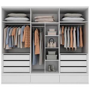 bel-air-moveis-armario-roupeiro-guarda-roupa-stillus-tcil-branco-interno
