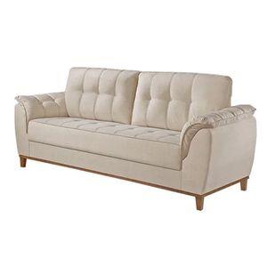 bel-air-moveis-sofa-rondomoveis-636