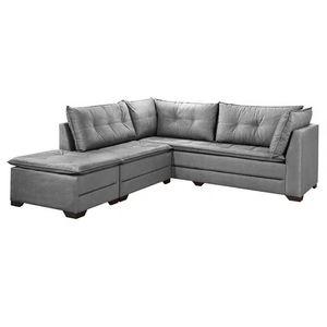 bel-air-moveis-sofa-canto-190-rondomoveis-camurca-aracruz