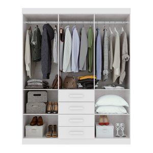 bel-air-moveis-guarda-roupa-armario-celebrare-branco-interno