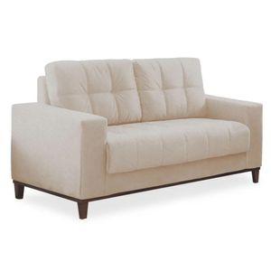 bel-air-moveis-sofa-rondomoveis-810-2-lugares-animale-perola
