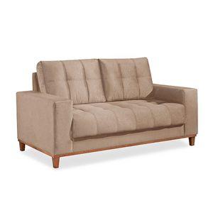 bel-air-moveis-sofa-rondomoveis-810-2-lugares-camurca-araxa