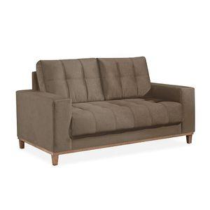 bel-air-moveis-sofa-rondomoveis-810-2-lugares-camurca-ipira