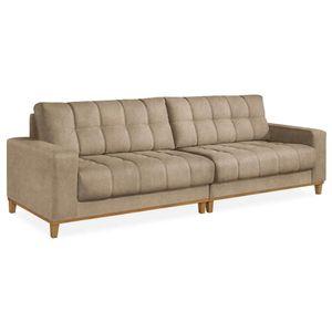 bel-air-moveis-sofa-rondomoveis-812-campo-grande-camurca-araxa