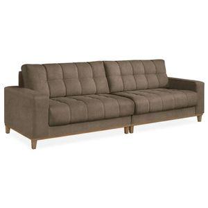 bel-air-moveis-sofa-rondomoveis-812-campo-grande-camurca-ipira