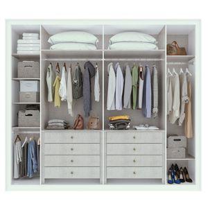 bel-air-moveis-guarda-roupa-imperatore-branco-interno