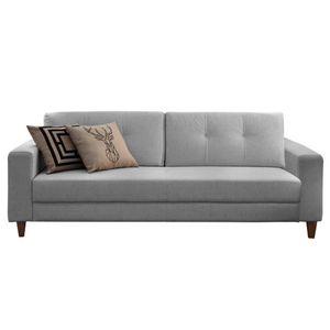 bel-air-moveis-sofa-3-lugares-selton-lara-tecido-postale-cinza