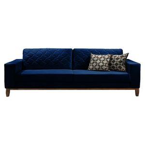 bel-air-moveis-sofa-fischer-3-lugares-cristal-marinho