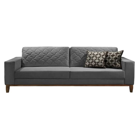 bel-air-moveis-sofa-fischer-3-lugares-veludo-chumbo