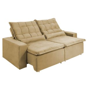 bel-air-moveis-sofa-sevillha-3-lugares-retratil-reclinavel-sued-bege