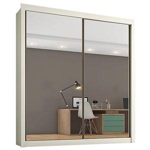 bel-air-moveis-guarda-roupa-zurique-2-portas-espelhadas-europa-moveis-off-white