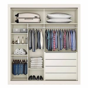 bel-air-moveis-guarda-roupa-zurique-2-portas-espelhadas-europa-moveis-off-white-interno