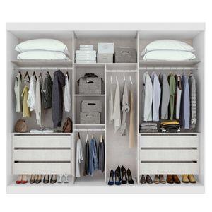belair-moveis-guarda-roupa-armario-spaciale-espelho-lopas-branco-2020--interno