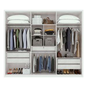 bel-air-moveis-guarda-roupa-unique-6-portas-espelho-lopas-branco-2020-interno