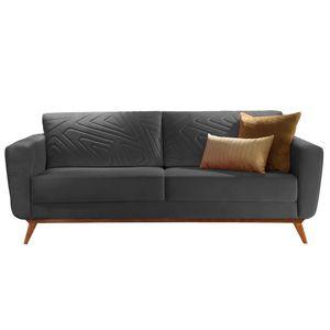 bel-air-moveis-sofa-lara-3-lugares-itapoa-tecido-veludo-chumbo