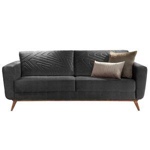 bel-air-moveis-sofa-lara-3-lugares-itapoa-tecido-linen-look-grafite