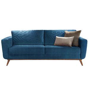 bel-air-moveis-sofa-lara-3-lugares-itapoa-tecido-linen-look-azul
