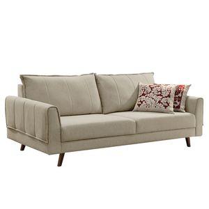bel-air-moveis-estofado-sofa-charlote-3-lugares-veloart-marfim