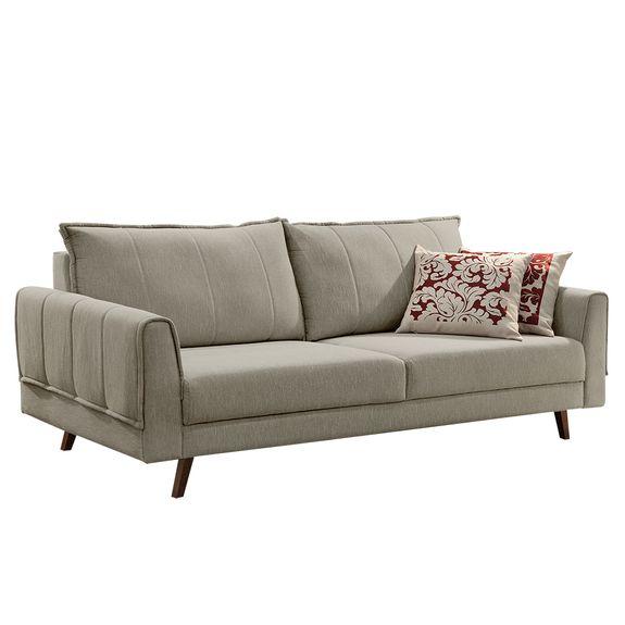 bel-air-moveis-estofado-sofa-charlote-3-lugares-linen-look-prata
