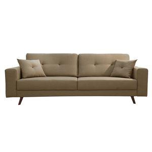 bel-air-moveis-estofado-sofa-goulart-3-lugares-diamond-bege
