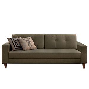 bel-air-moveius-sofa-selton-3-lugares-linen-look-camurca