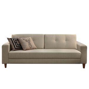bel-air-moveius-sofa-selton-3-lugares-basic-bege