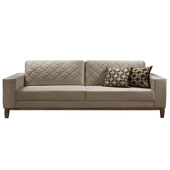 bel-air-moveis-estofado-sofa-fischer-3-lugares-veludo-camurca