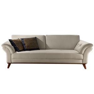 bel-air-moveis-estofado-sofa-castelli-3-lugares-cristal-cru