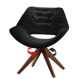 bel-air-moveis-cadeira-agata-bugatti-lara-moveis-veludo-preto