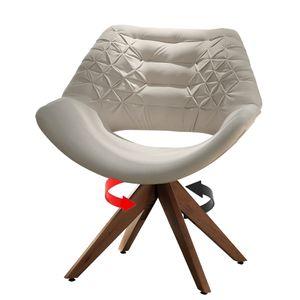 bel-air-moveis-cadeira-agata-bugatti-lara-moveis-cristal-cru