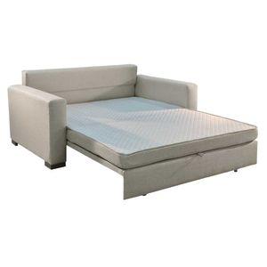 bel-air-moveis-sofa-508-rondomoveis-aberto
