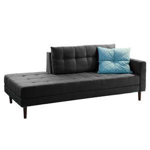 bel-air-moveis-sofa-fiorini-lara-moveis-veludo-chumbo