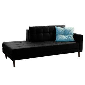 bel-air-moveis-sofa-fiorini-lara-moveis-veludo-preto