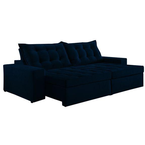bel-air-moveis-sofa-montano-estofados-bali-tecido-jolie-azul-marinho