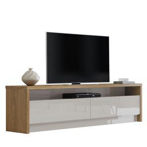 bel-air-moveis-rack-incolar-100--MDF-lancamento-louro-off-white-tv