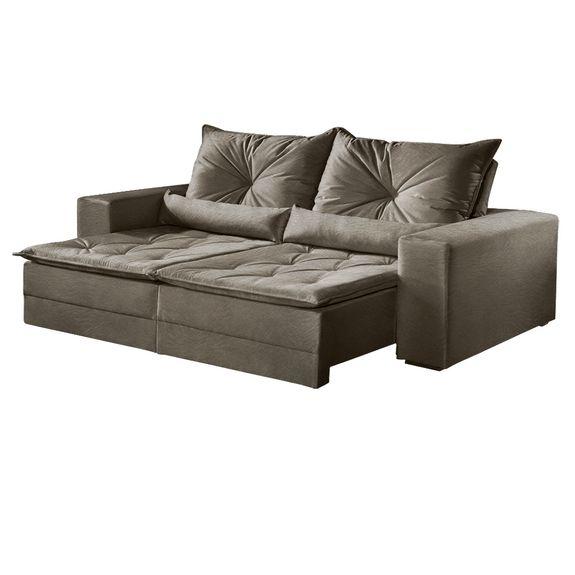 bel-air-moveis-sofa-montano-capri-190cm-tecido-pena-capuccino