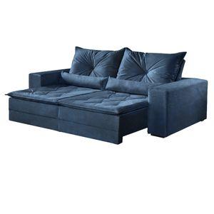 bel-air-moveis-sofa-montano-capri-190cm-tecido-pena-azul