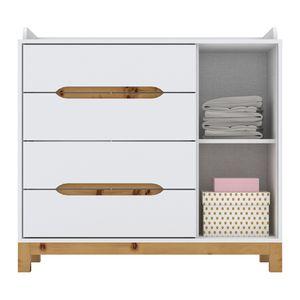 bel-air-moveis-comoda-henn-alegria-4-gavetas-1-porta-branco-interno