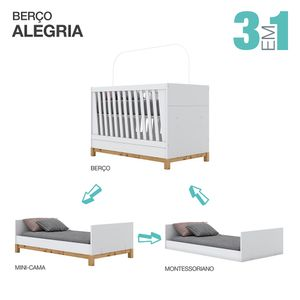 bel-air-moveis-berco-henn-alegria-3-em-1-berco-mini-cama-montessoriano-alegria-branco