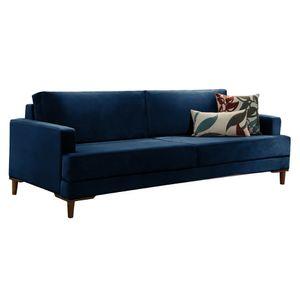 bela-ir-moveis-sofa-arandi-3-lugares-cristal-marinho