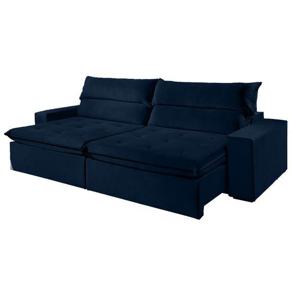 bel-air-moveis-sofa-montano-santorini-tecido-jolie-azul-marinho-30