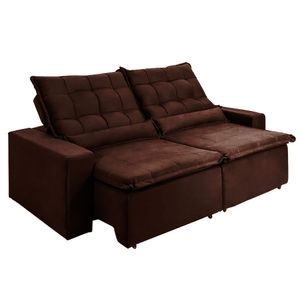 bel-air-moveis-sofa-sevillha-3-lugares-retratil-reclinavel-sued-marrom