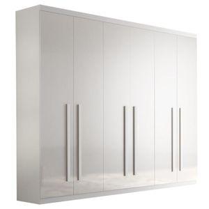 bel-air-moveis-guarda-roupa-armario--duplex-nahia-rufatp-6-portas-branco