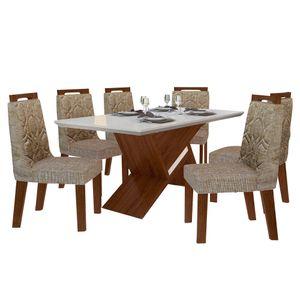 bel-air-moveis-sala-de-jantar-agata-com-6-cadeiras-agata-tecido-linho-bege