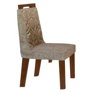 bel-air-moveis-cadeira-agata-tecido-linho-bege