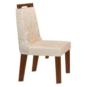 bel-air-moveis-cadeira-agata-tecido-veludo-creme