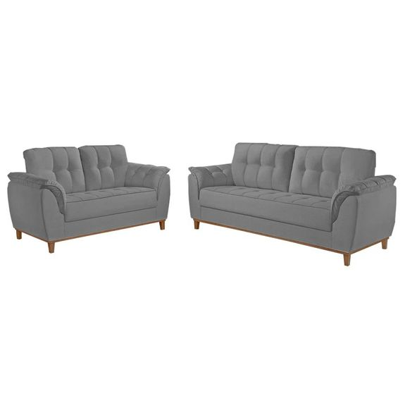 bel-air-moveis-conjunto-sofa-3-e-2-lugares-636-ravena-cinza-rondomoveis