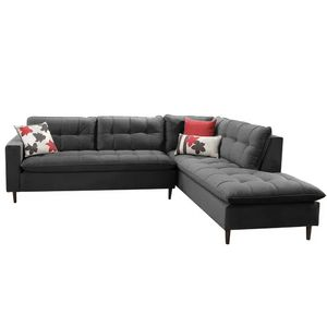 bel-air-moveis-sofa-canto-vereza-lara-moveis-veludo-chumbo