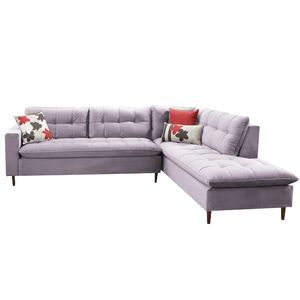 bel-air-moveis-sofa-canto-vereza-lara-moveis-veludo-rose